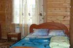 Гостевой дом Турбаза Волна