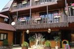 Гостевой дом Люсия 2