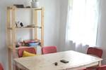 Гостевой дом Трава-Мурава
