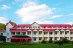 Гостиница Салынь