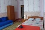 Гостевой дом На Полевой