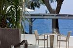 Отель Alesahne Beach Hotel