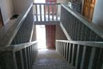 Гостевой дом Guest house Charnali