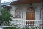 Гостевой дом Guest House Tengo