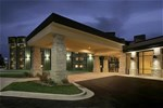 Отель Ramada Conference Center Milwaukee