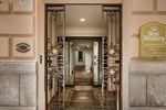 Отель Best Western Hotel Stella D'Italia
