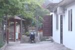 Апартаменты Мичуринский