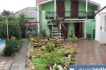 Гостевой дом Балаклава на Невской 40