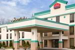 Отель Ramada Limited Mechanicsburg