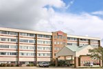 Отель Ramada Limited Wadsworth Akron, Ohio