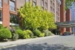 Отель Croydon Park Hotel