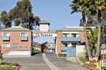 Отель San Diego Ramada Poway