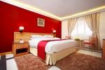 Ramada Muscat Hotel