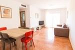 Apartamentos Palas Pineda