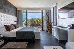 Отель Mas Tapiolas Suites Natura