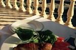 Гостиница Hotel Ashot Erkat