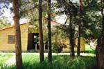 Гостиница Sevan lake cottage in Lavanda city