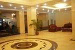 Отель Ri Sheng