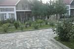 Гостиница Cennet Bagi Motel