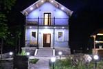 Гостиница Cobalt cottage