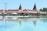 Гостиница El Faro Hotel