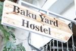 Hostel Baku Yard