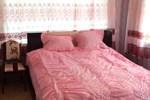 Гостиница Mustafayevs Home
