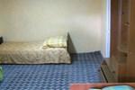 Гостиница Nabran House