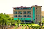 Гостиница Qobuland Hotel