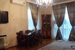 Гостевой дом Apartment MaxinJauri
