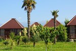 Гостиница Коттеджи Бамбора