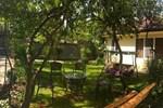 Гостевой дом Domik U Morya
