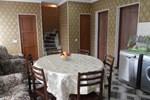 Гостевой дом Giorgi's Guest House