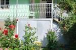 Гостевой дом Guest House Carpediem