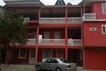 Гостевой дом Guest House Imeda