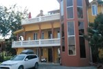 Гостевой дом Guest House Machaxela