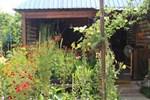 Гостевой дом Guesthouse on Nartaa 108