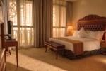 Отель The Royale Chulan Kuala Lumpur