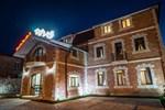 Гостиница Hotel Tiflis