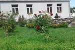 Гостевой дом Imedi