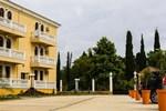 Гостиница Inn Villa Victoria