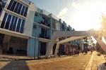 Гостиница Magnetic Sand Hotel