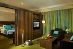 Отель Safir Fintas