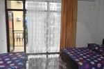 Гостиница Nini Hotel