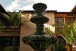 Отель Historic Santa Maria Inn