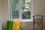 Гостевой дом Руфина
