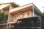 Гостевой дом У Тео в Гантиади