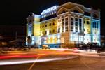Гостиница Касимов