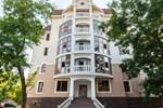 Апарт-Отель Гоголя