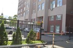 Апарт-Отель Лермонтова